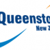 Queen's Query About Geography in QueenstownDestination Queenstown is responsible for marketing and promoting Queenstown as a tourist destination