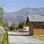 Arrowtown Holiday Park