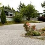Lakeland Christian Camp (Kelvin Heights)