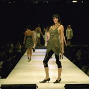 Hokonui Fashion Design Awards