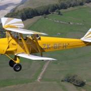 Croydon Aircraft Company