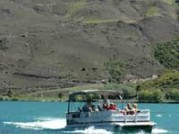Clutha River Cruises